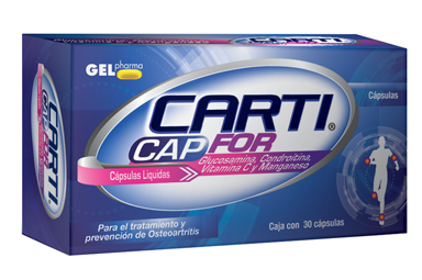 carticap-for