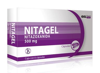 nitagel-500