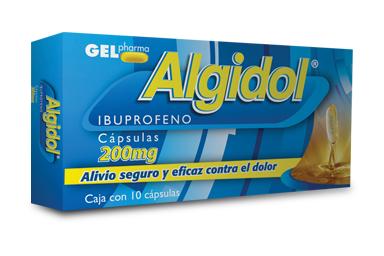 agidol_200