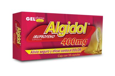 agidol_400