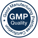 gmp_footer-05