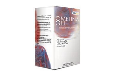 omelina