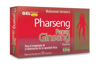 pharseng