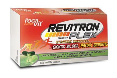 revitron_plex