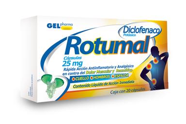 rotumal_caja
